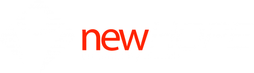 New Hope Community Church
